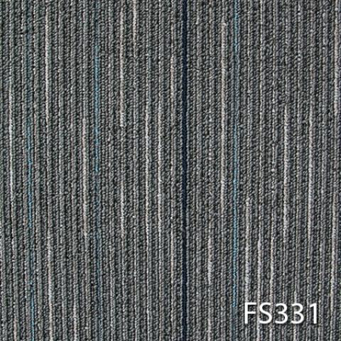 Thảm dán sàn FS331