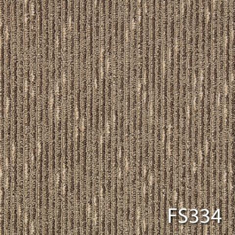 Thảm dán sàn FS334