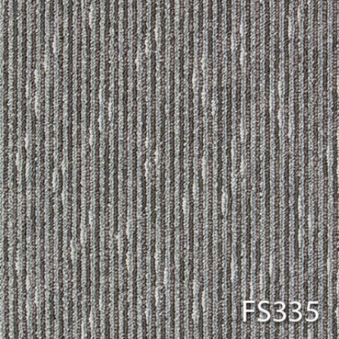Thảm dán sàn FS335