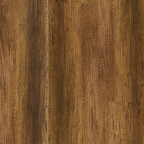 Sàn gỗ cao cấp Inovar TZ332