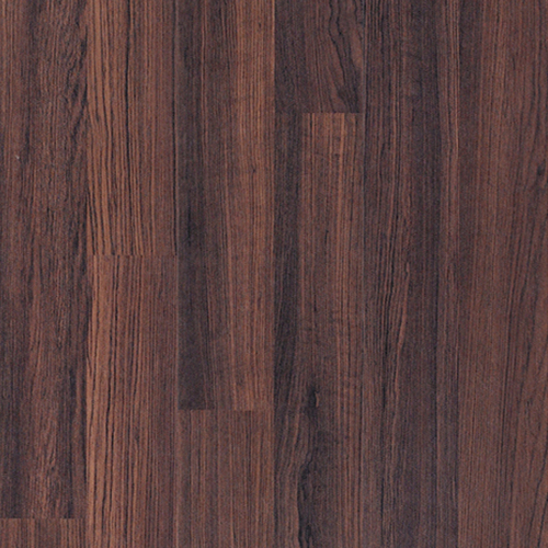 Sàn gỗ cao cấp Inovar TZ825