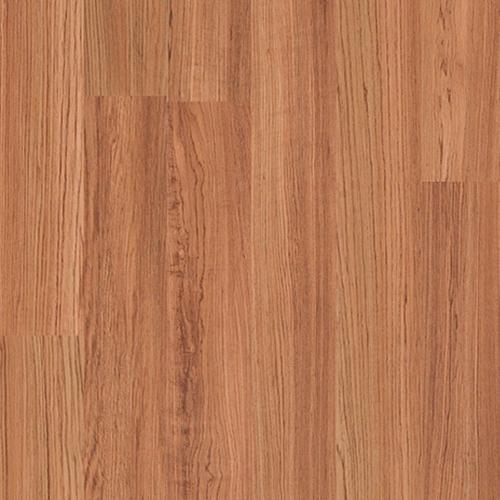 Sàn gỗ cao cấp Inovar TZ863