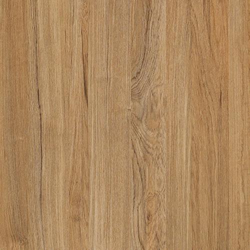 Sàn gỗ cao cấp Inovar TZ879