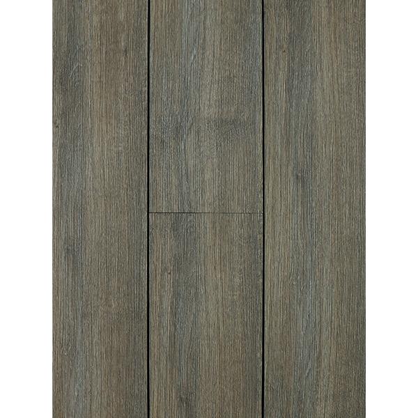 Ốp tường gỗ UltrAwood PS152x9 Belem Apple
