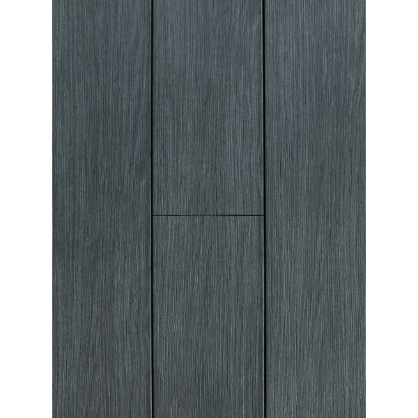 Ốp tường gỗ UltrAwood PS152x9 island Oak-7005
