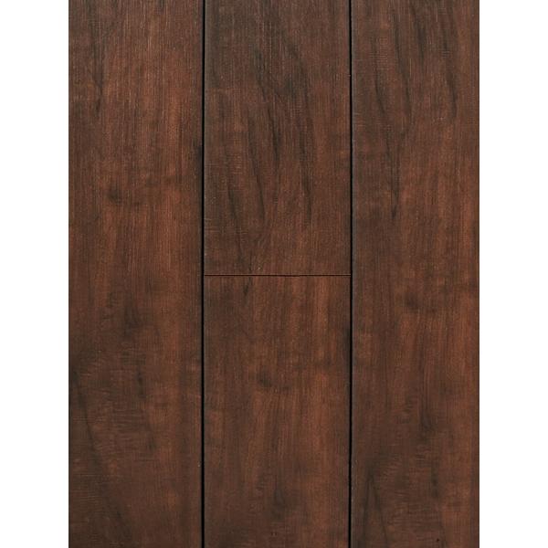 Ốp tường gỗ UltrAwood PS152x9 Morado - 7004