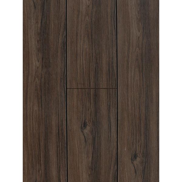 Ốp tường gỗ UltrAwood PS152x9 Acacia-7008