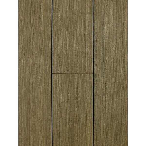 Ốp tường gỗ UltrAwood PS152x9 Rose Teak