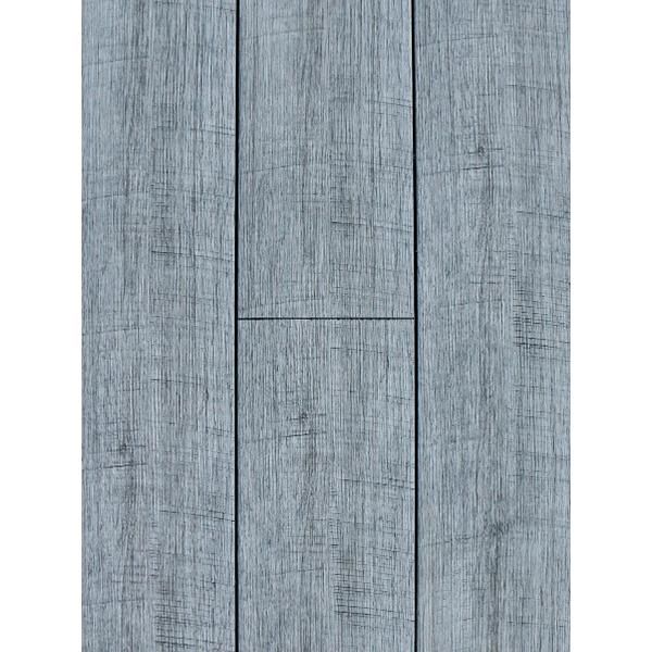 Ốp tường gỗ UltrAwood PS152x9 Snow Pine - 7007