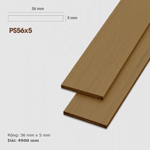 Ốp tường gỗ UltrAwood PS56x5-6003