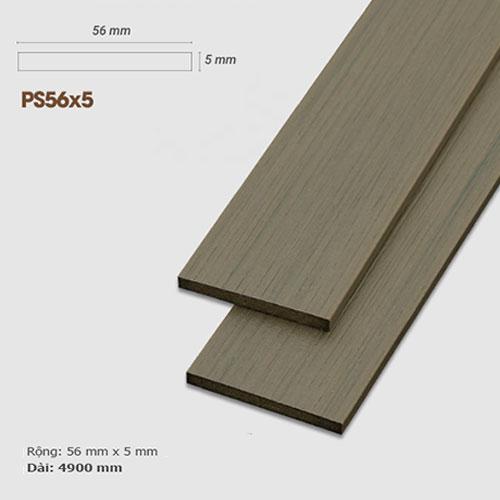 Ốp tường gỗ UltrAwood PS56x5-6004