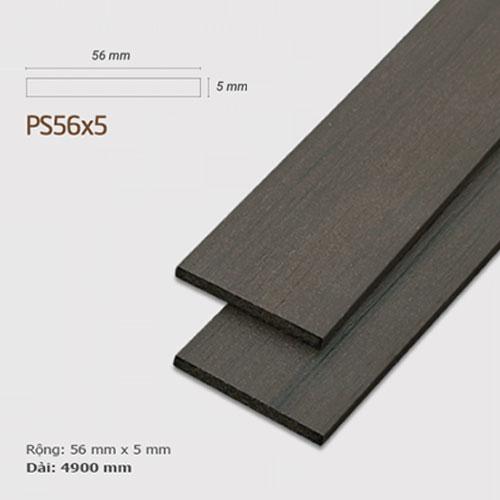 Ốp tường gỗ UltrAwood PS56x5-6006
