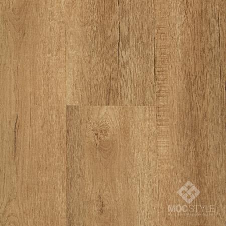 Sàn nhựa hèm khóa Smartwood VDL612