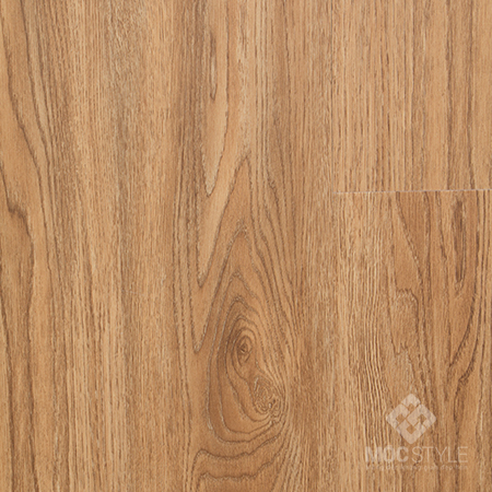 Sàn nhựa hèm khóa Smartwood VDL613