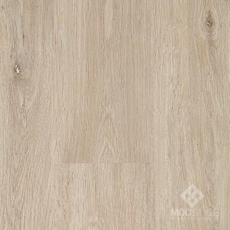Sàn nhựa hèm khóa Smartwood VDL615