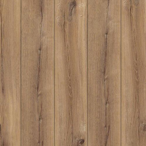 Sàn gỗ cao cấp Inovar VG321