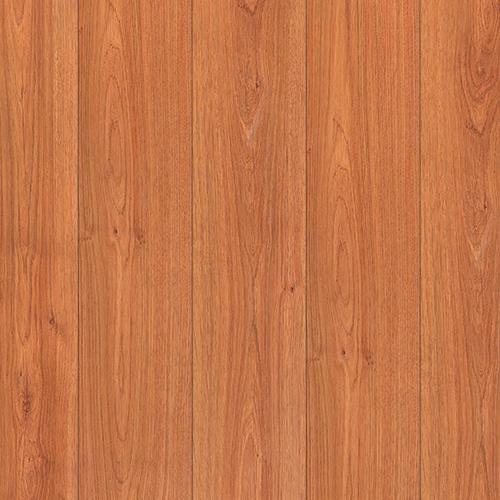 Sàn gỗ cao cấp Inovar VG330