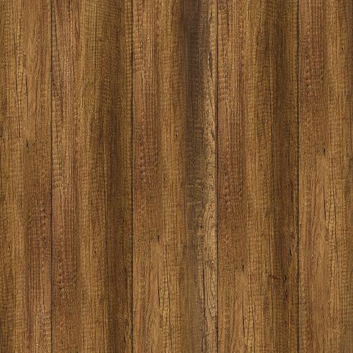 Sàn gỗ cao cấp Inovar VG332