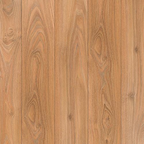 Sàn gỗ cao cấp Inovar VG560