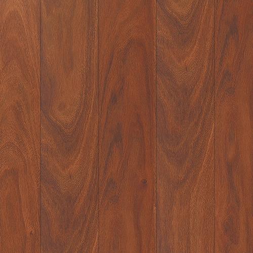 Sàn gỗ cao cấp Inovar VG703