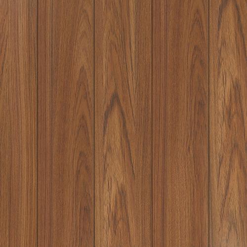 Sàn gỗ cao cấp Inovar VG801