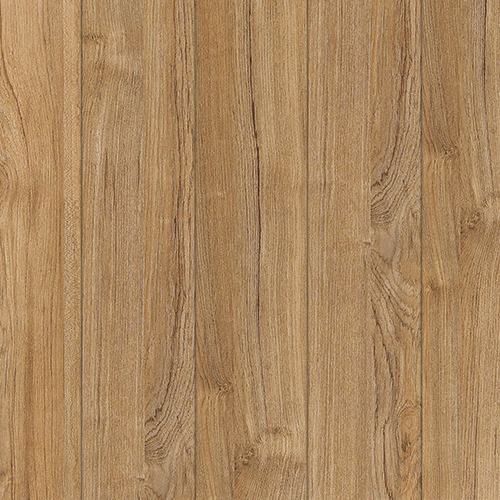 Sàn gỗ cao cấp Inovar VG879