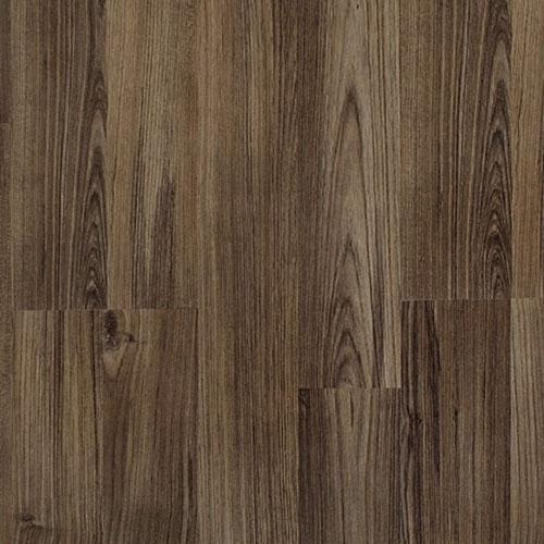 Sàn gỗ Thái Lan Leowood W01