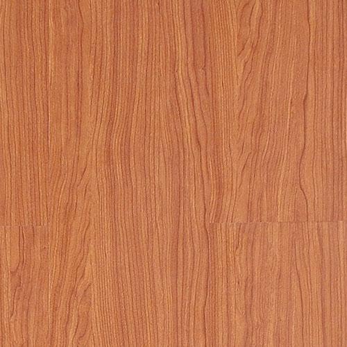 Sàn gỗ Thái Lan Leowood W02
