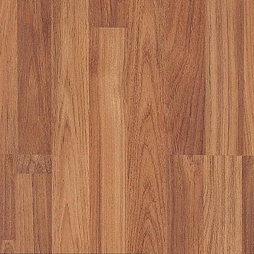 Sàn gỗ Thái Lan Leowood W03