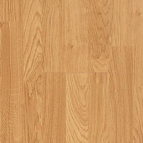 Sàn gỗ Thái Lan Leowood W04