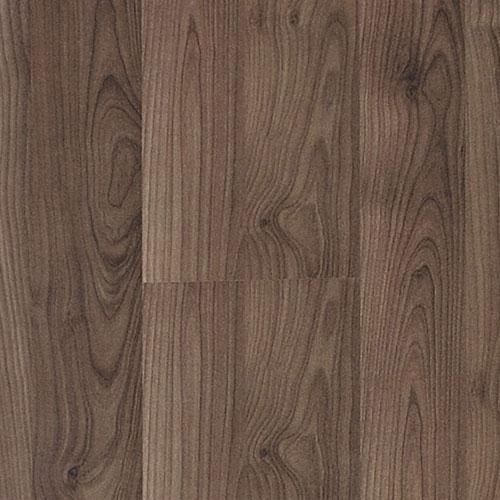 Sàn gỗ Thái Lan Leowood W05