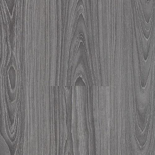 Sàn gỗ Thái Lan Leowood W06
