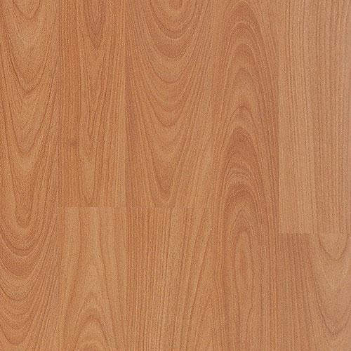 Sàn gỗ Thái Lan Leowood W07