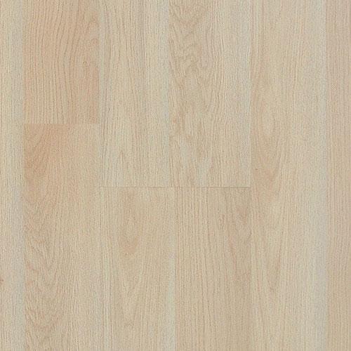 Sàn gỗ Thái Lan Leowood W08