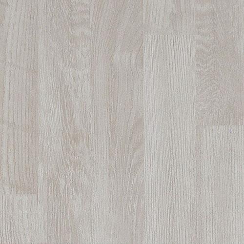 Sàn gỗ Thái Lan Leowood W09