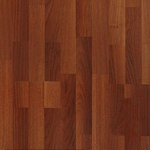 Sàn gỗ Thái Lan Leowood W11