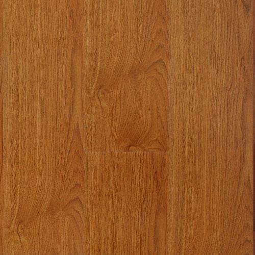 Sàn gỗ Thái Lan Leowood W12