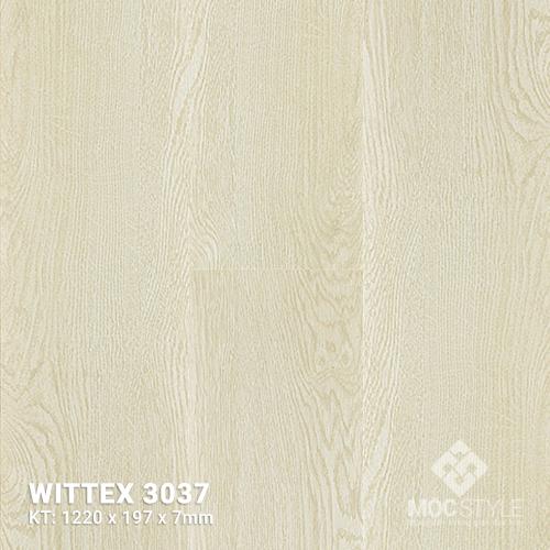 Sàn gỗ Wittex 3037
