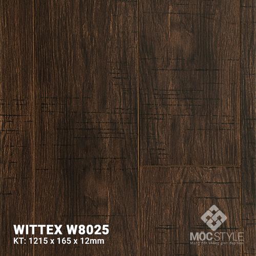 Sàn gỗ Wittex W8025