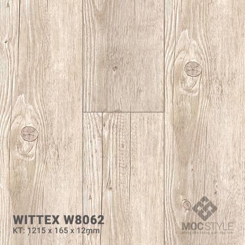 Sàn gỗ Wittex W8062