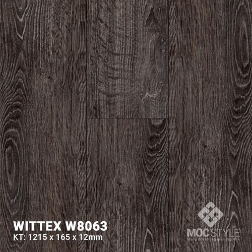 Sàn gỗ Wittex W8063