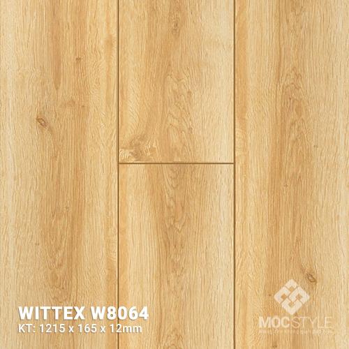 Sàn gỗ Wittex W8064