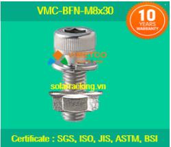 bo-bulong-m8x30-ecu-m8-lien-long