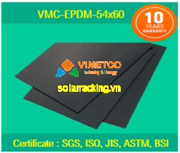 tam-cao-su-chong-dot-54x60