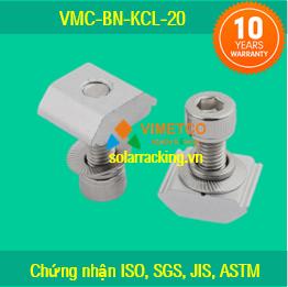 bo-bulong-lien-ket-m8x20