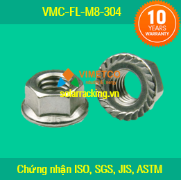 ecu-m8-inox-chong-long