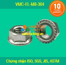 ecu-m8-inox-chong-long