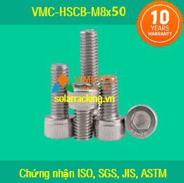 bulong-lien-ket-m8x50