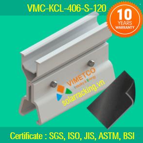 bo-mini-rail-cliplock-406-sx120