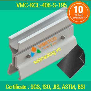 mini-rail-cliplock-406-s-195